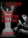 Hetman (eBook): Donetsk Calling